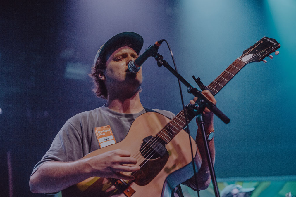Giglist Live M For Montreal Pres Mac Demarco Guests Please support the artists by purchasing related recordings and merchandise. m for montreal pres mac demarco guests